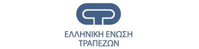 ελληνικη ενωση τραπεζων